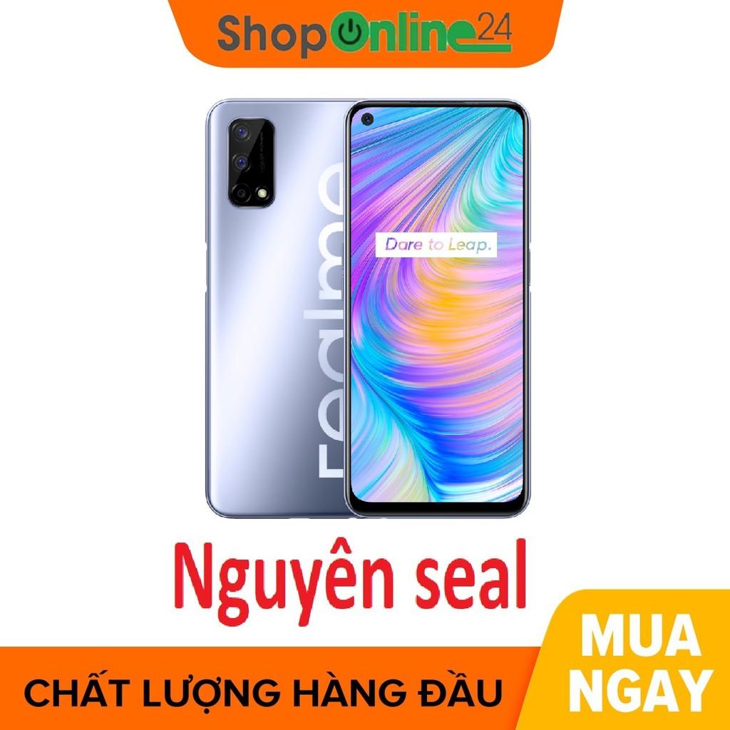 Điện thoại Realme Q2 4/128Gb - Hàng nhập khẩu