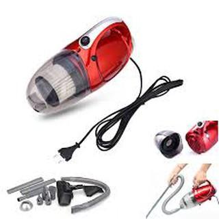 Máy hút bụi đa năng 2 chiều Hút và thổi Vacuum Cleaner JK8. BH 12 tháng