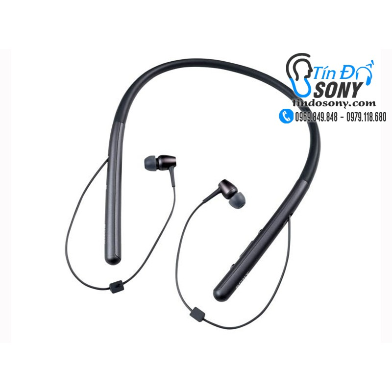 TAI NGHE HI-RES SONY H.EAR IN 2 WIRELESS WI-H700(New) - 2861052 , 1145336750 , 322_1145336750 , 4990000 , TAI-NGHE-HI-RES-SONY-H.EAR-IN-2-WIRELESS-WI-H700New-322_1145336750 , shopee.vn , TAI NGHE HI-RES SONY H.EAR IN 2 WIRELESS WI-H700(New)