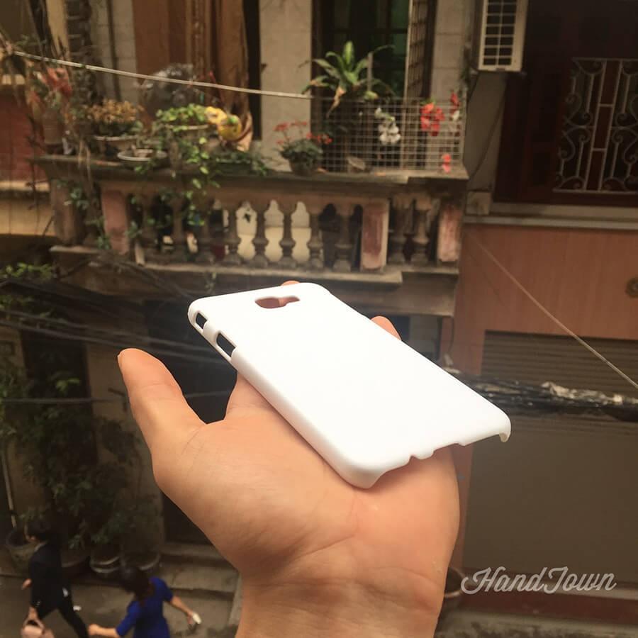 Ốp điện thoại Samsung Galaxy J5 Prime chất liệu nhựa cứng nhám chống sốc giá rẻ - 3378163 , 493086680 , 322_493086680 , 29000 , Op-dien-thoai-Samsung-Galaxy-J5-Prime-chat-lieu-nhua-cung-nham-chong-soc-gia-re-322_493086680 , shopee.vn , Ốp điện thoại Samsung Galaxy J5 Prime chất liệu nhựa cứng nhám chống sốc giá rẻ