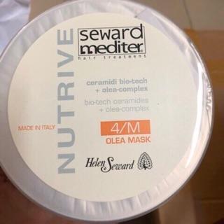 Hấp tóc Helen Seward 4M dung tích 500ml