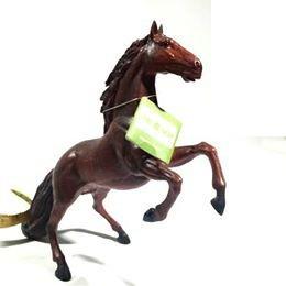 Mô Hình Ngựa