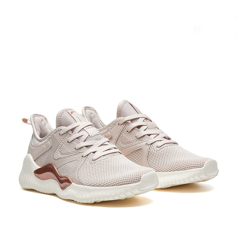Giày chạy thể thao nữ Anta 822025565-2