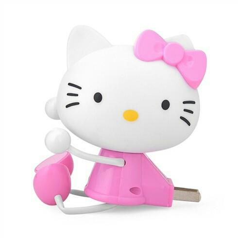 Đèn ngủ cảm ứng hình mèo Hello Kitty - 21555858 , 1245797034 , 322_1245797034 , 49000 , Den-ngu-cam-ung-hinh-meo-Hello-Kitty-322_1245797034 , shopee.vn , Đèn ngủ cảm ứng hình mèo Hello Kitty