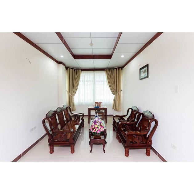 Hồ Chí Minh [Voucher] - FS The Palm Hotel Vũng Tàu 2N1Đ Phòng Standard Áp dụng Thứ 7 - 3132889 , 1237564624 , 322_1237564624 , 1090000 , Ho-Chi-Minh-Voucher-FS-The-Palm-Hotel-Vung-Tau-2N1D-Phong-Standard-Ap-dung-Thu-7-322_1237564624 , shopee.vn , Hồ Chí Minh [Voucher] - FS The Palm Hotel Vũng Tàu 2N1Đ Phòng Standard Áp dụng Thứ 7