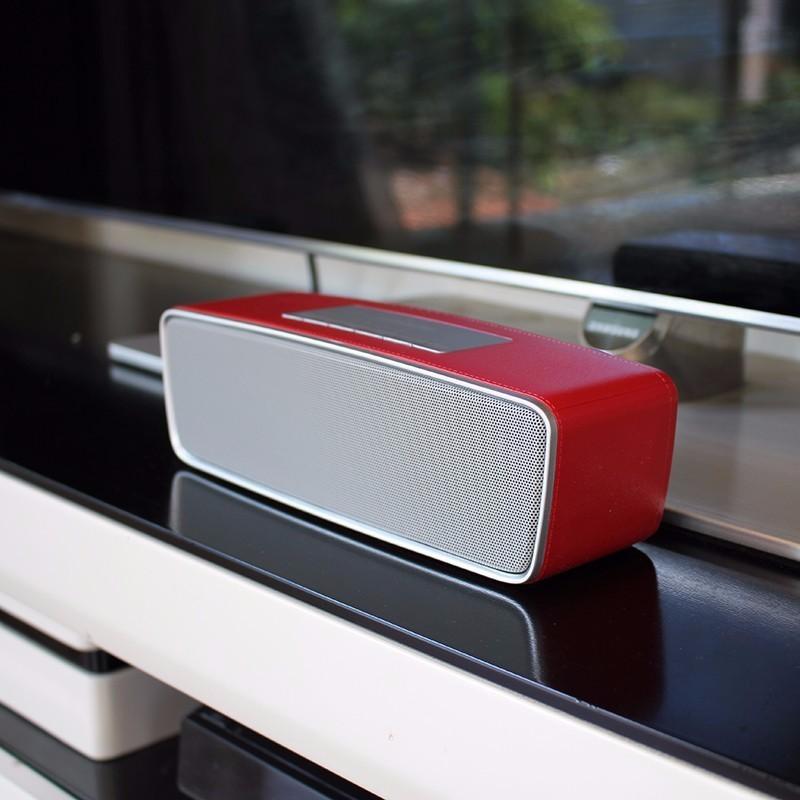 Loa Bluetooth Super Bass S2025