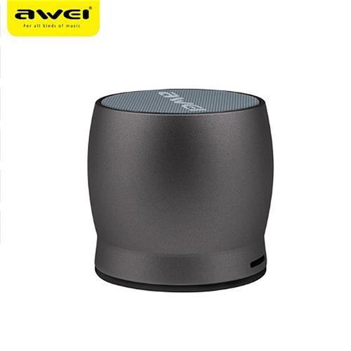 Loa Bluetooth Y500 Hàng Chính Hãng Awei