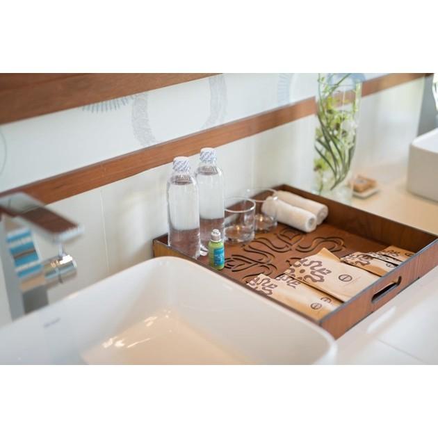 Hà Nội [Voucher] - Villa 01 phòng ngủ 2N1Đ FLC Luxury Resort Sầm Sơn - 3077155 , 593672959 , 322_593672959 , 5600000 , Ha-Noi-Voucher-Villa-01-phong-ngu-2N1D-FLC-Luxury-Resort-Sam-Son-322_593672959 , shopee.vn , Hà Nội [Voucher] - Villa 01 phòng ngủ 2N1Đ FLC Luxury Resort Sầm Sơn