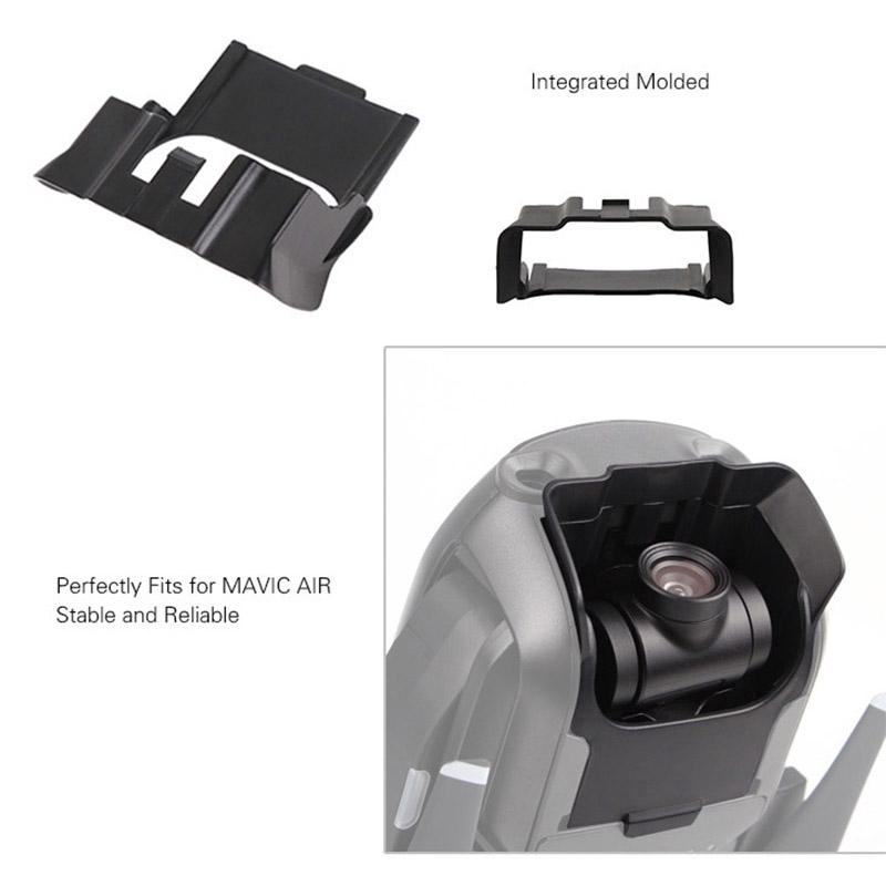 Miếng bảo vệ ống kính camera cho DJI Mavic Air Drone