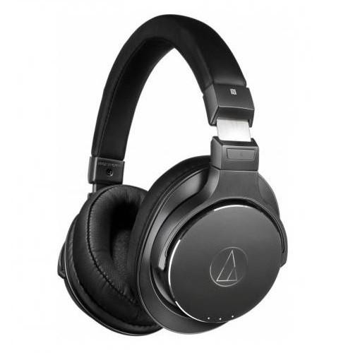 Tai nghe bluetooth Audio Technica ATH-DSR7BT - Chính hãng phân phối