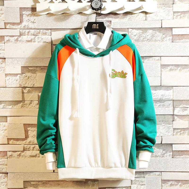 áo hoodie nam - 13968600 , 2721049840 , 322_2721049840 , 455900 , Ao-hoodie-nam-322_2721049840 , shopee.vn , áo hoodie nam