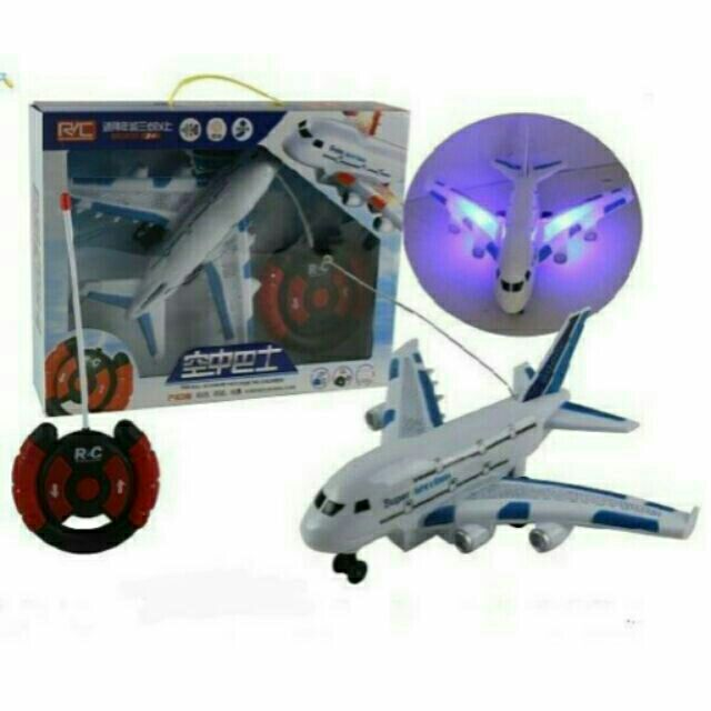 Máy bay điều khiển cho bé - 2762441 , 438565487 , 322_438565487 , 250000 , May-bay-dieu-khien-cho-be-322_438565487 , shopee.vn , Máy bay điều khiển cho bé