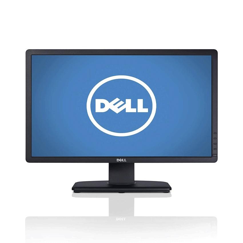 "Màn Hình Dell Ultrasharp 24"" U2412M (1920x1200/IPS/60Hz/8ms)"