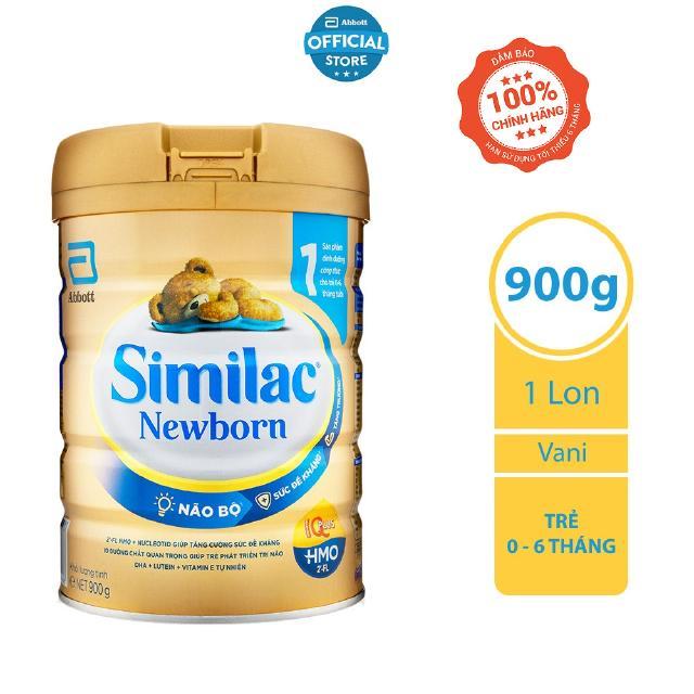 Thùng 48 Hộp Sữa nước Pediasure Vani 110ml/hộp