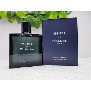 Nước hoa nam Chanel Bleu De Chanel Eau de Parfum