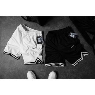 [ cực HOT 3 ]Quần nỉ thể thao cao cấp Nike