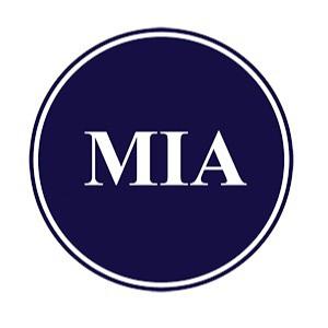 MIA Clutch 194