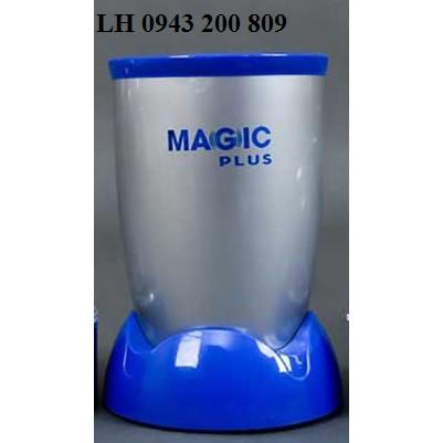 Thân máy xay magic plus bảo hành 1 năm - 3489361 , 705513943 , 322_705513943 , 250000 , Than-may-xay-magic-plus-bao-hanh-1-nam-322_705513943 , shopee.vn , Thân máy xay magic plus bảo hành 1 năm