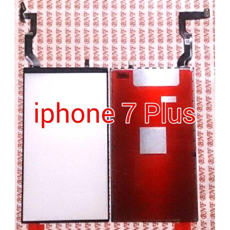 Đèn Led Nền Phía Sau Cho Iphone 7 Plus