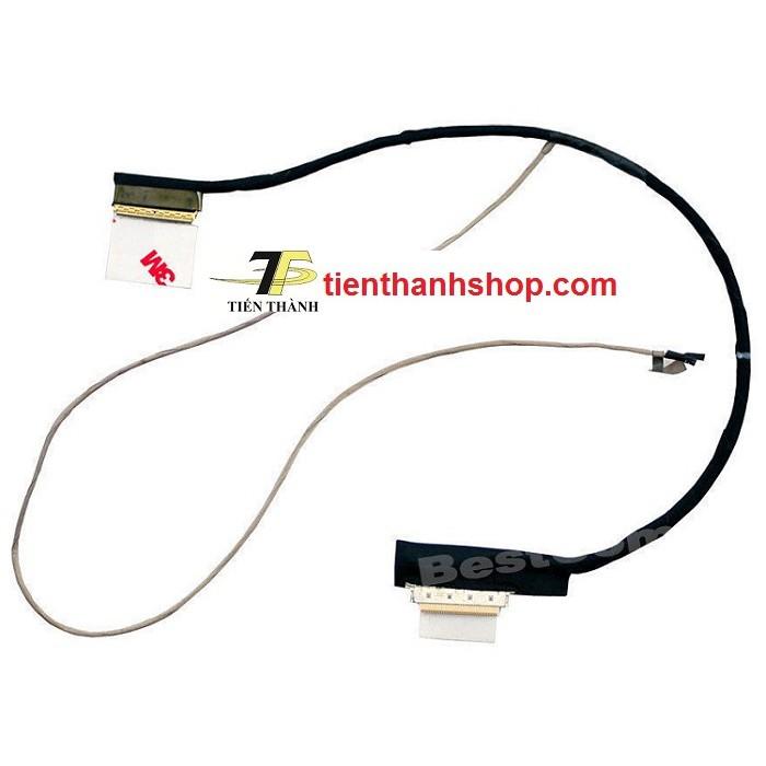 cáp màn hình laptop HP Pavilion 15-R 15-G 15-Q 15-G000 15-H