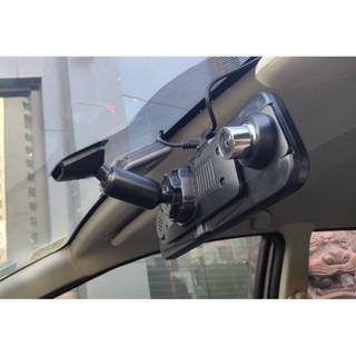 Bộ chân ốp dùng cho camera hành trình ô tô Mã sản phẩm TB68 thumbnail