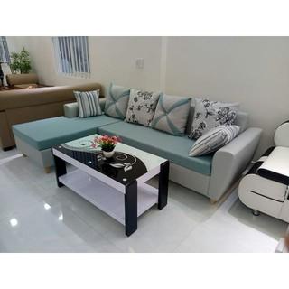 Sofa phòng khách DP_PK11
