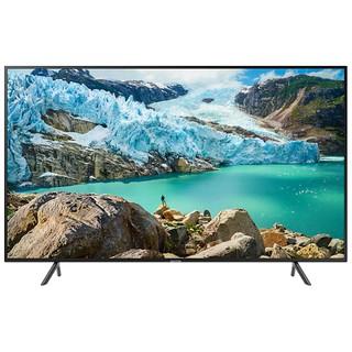 Smart Tivi Samsung 4K 75 inch UHD 75RU7100 [Hàng Chính hãng]