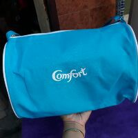 Túi xách comfor
