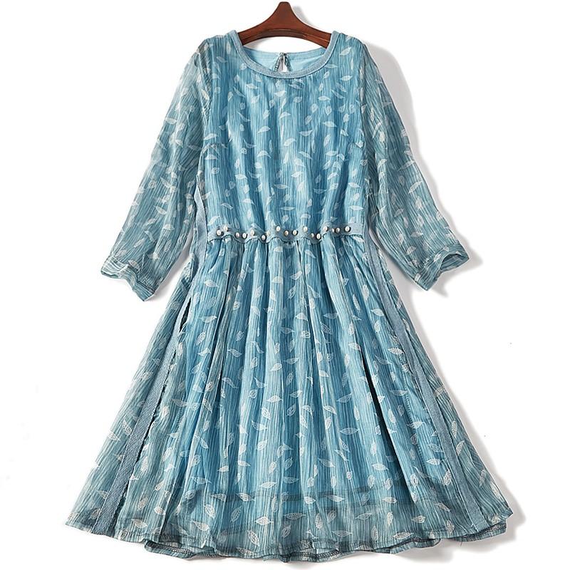 1084229013 - Váy đầm dự tiệc cao cấp