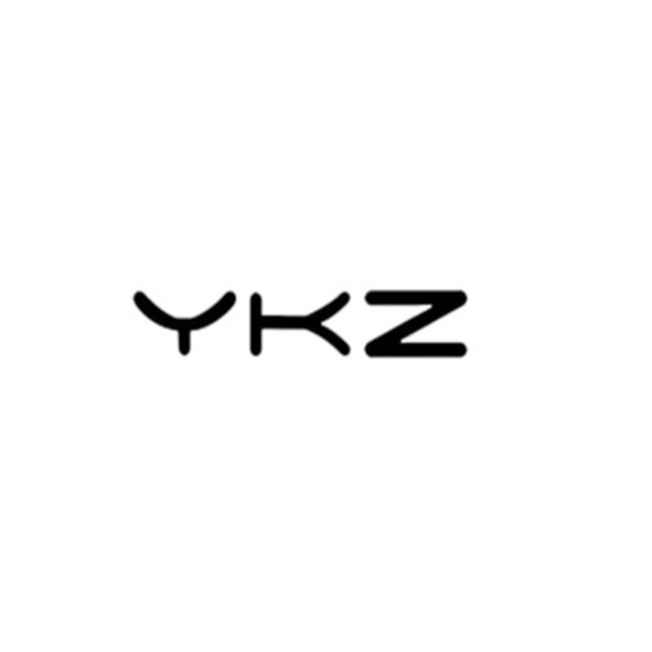 YKZ Official Store