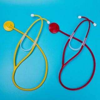 Đồ chơi ống nghe bác sĩ cho bé