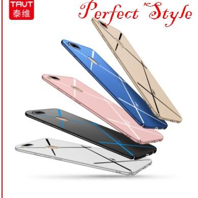 Xiaomi mi 5x /A1 | Ốp lưng xiaomi mi5x/ miA1 nhựa cao cấp TAUT ( tặng iring và Cường lực )