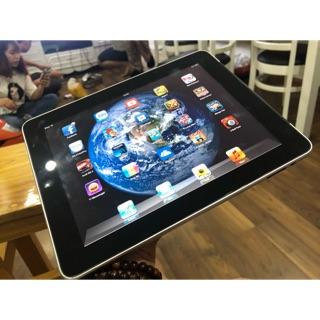 Máy Tính Bảng iPad 1 Bản Wifi Chính Hãng