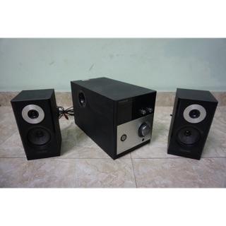 Loa Microlab M880 cũ