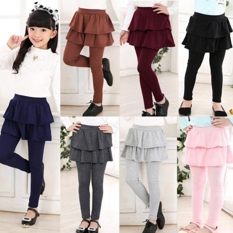Quần dài legging kiểu váy xếp 2 tầng đáng yêu cho bé gái - 15308072 , 1265973409 , 322_1265973409 , 143484 , Quan-dai-legging-kieu-vay-xep-2-tang-dang-yeu-cho-be-gai-322_1265973409 , shopee.vn , Quần dài legging kiểu váy xếp 2 tầng đáng yêu cho bé gái