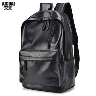 Balo da nam AIGUAI P809