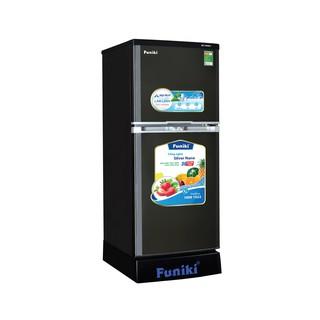 Tủ lạnh Funiki Hòa Phát FR 216ISU 210 lít