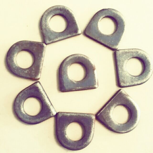 Khoen cửa sắt 2 cái - 2885637 , 430736196 , 322_430736196 , 6000 , Khoen-cua-sat-2-cai-322_430736196 , shopee.vn , Khoen cửa sắt 2 cái