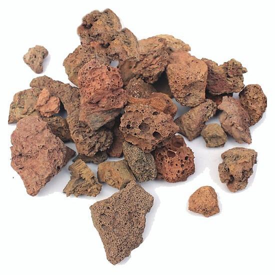 Nham thạch có tác dụng gì  dung nham  nham thạch dung nham hình thành từ đâu  đá nham thạch đen  dung n