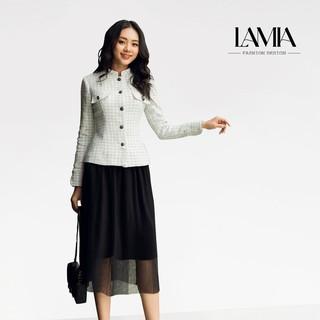 La Mia Design Áo vest nữ LE018 thumbnail