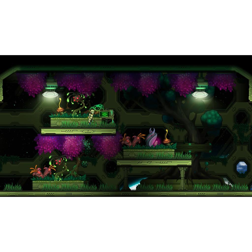 Mô Hình Nhân Vật Chiến Binh 1.0 Trong Game Ghost 4 1.0