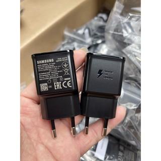 BỘ SẠC SAMSUNG S10/ S10+ và cáp sạc nhanh USB Micro