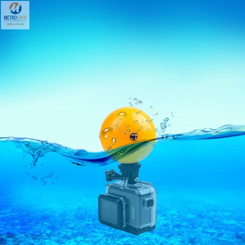 Bóng nổi dưới nước cho GoPro