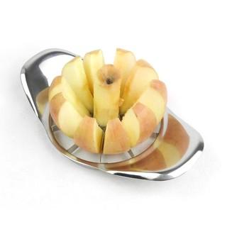 Dụng cụ cắt trái cây rau củ - hình 2