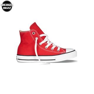 Giày trẻ em Converse Classic 327469C thumbnail
