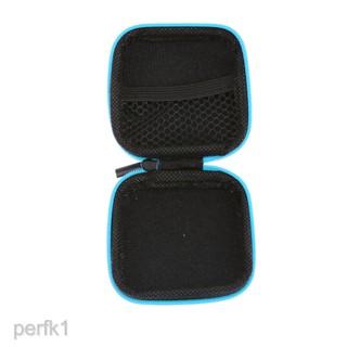 Túi mini đựng tai nghe