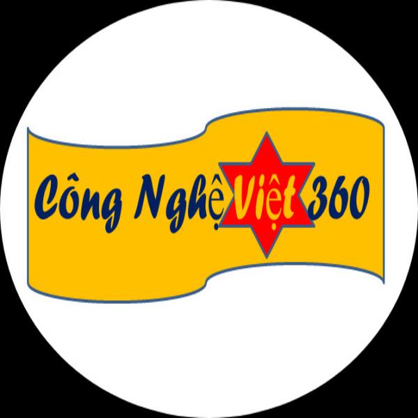 Công Nghệ Việt 360
