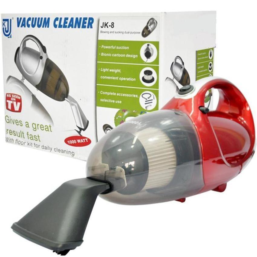 [Nhập HOMENEW06 giảm ngay 12% tối đa 40k] Máy Hút Bụi Vacuum Cleaner 2 Chiều Hút Thổi Công Suất 1000 - 2786761 , 158703961 , 322_158703961 , 450000 , Nhap-HOMENEW06-giam-ngay-12Phan-Tram-toi-da-40k-May-Hut-Bui-Vacuum-Cleaner-2-Chieu-Hut-Thoi-Cong-Suat-1000-322_158703961 , shopee.vn , [Nhập HOMENEW06 giảm ngay 12% tối đa 40k] Máy Hút Bụi Vacuum Cleaner 2 Ch