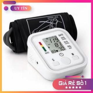 [Hàng Cao Cấp] Máy đo huyết áp ARM Style