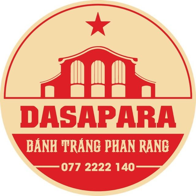 dacsanphanrangso1